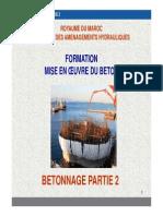 Formation_Bétonnage_2