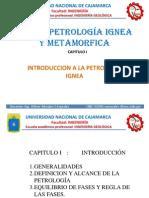 PetroIgnMet CapI
