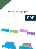 Fil Linguagem - Anderson