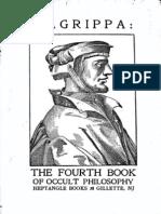 4th Book of Agrippa - Robert Turner - Heptangle.pdf