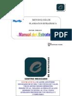 Plan-Es-Pub-2013-09-26.pdf