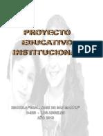 ProyectoEducativoD-926
