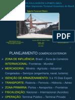 elementosdalogstica2011ii-110925211444-phpapp01