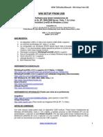 manualwinsetupfromusb-100402155228-phpapp02