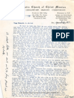 Morris-Arthur-Ruth-1952-India.pdf