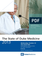 103-2013_State_DM_Poster_F[1]