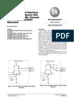 Current Mode Logic.pdf