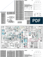 416d bfp | Relay | Transmission (Mechanics) Backup Alarm Wiring Diagram Caterpillar D on