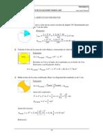 Geometria Plana Resuelta