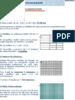 losa de techocálculos2.pdf
