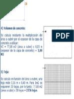losa de techocálculos3.pdf