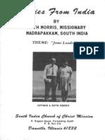 Morris-Arthur-Ruth-1969-India.pdf