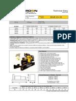 Data_BCJD 23-50