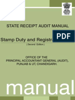 Punjab Manual