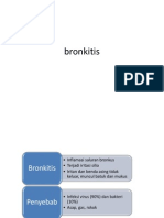 morning report bronkitis.ppt