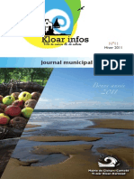 kloarinfos11.pdf