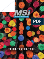 MSI_Capabilities_Brochure_For_Web.pdf