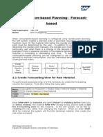 SCM_4_Lab_Forecast-based.doc