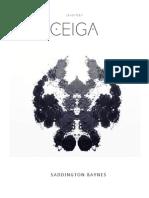 Ceiga Issue 17