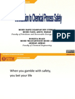 utm NOTE SAFETY.pdf