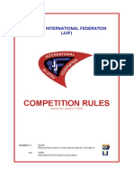 Competition Rules v2 0