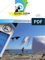 kloarinfos9.pdf