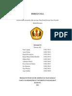 Kelompok 10 Dorman Cell.pdf