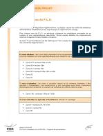rapport_part6.pdf
