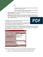 Modul_III-Medii de Programare