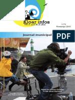 kloarinfos8.pdf