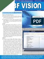 2811IIBF-Vision-April-2013(1).pdf