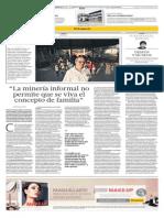 padre Arvex.pdf