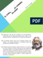 El concepto del hombre en Marx.pptx