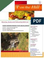 Body of Newsletter October2013.pdf