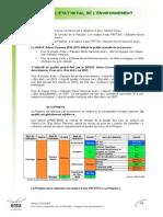 rapport_part2.pdf