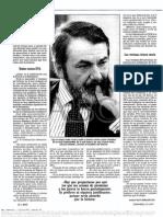 ABC-12.10.1997-pagina 020