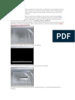 Recuperação senha Windows Server2008