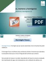 4_Morteros_hormigones2