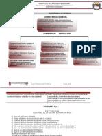 electronica de potencia dimmer para calcular.pdf