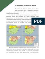 A Conquista Muçulmana da Península Ibérica