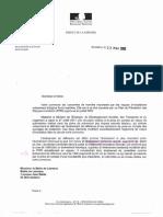 2013 Avis DDTM23092013.pdf