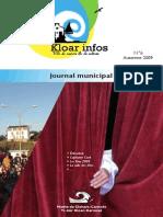 kloarinfos6.pdf