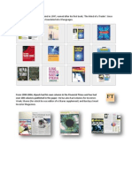 VisualBiog for PDF