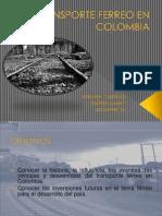 TRANSPORTE FERREO EN COLOMBIA.pdf