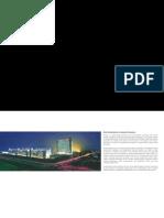 Huawei Enterprise Product Portfolio 2012