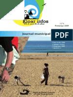 kloarinfos4.pdf