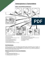 Diagnose Fehlerspeicher KE und TV.pdf