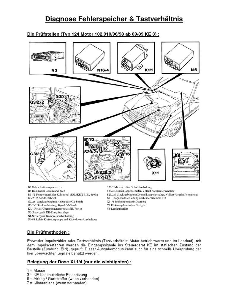 Niedlich Klimaanlage Schema Fotos - Verdrahtungsideen - korsmi.info