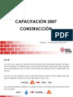CAPACITACION_CONSTRUCCION-Calidra