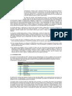 Clasificacion Ctas Balance.doc